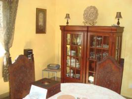 Foto 6 Villa an der Algarve am Meer Portugal
