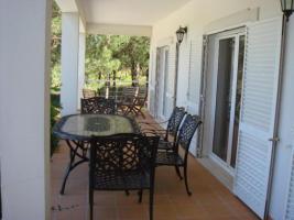 Foto 7 Villa an der Algarve am Meer Portugal