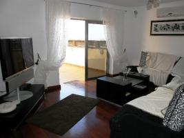 Foto 2 Villa Altos de la Gloria - San Agustin Gran Canaria zu verkaufen