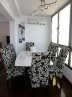 Foto 3 Villa Altos de la Gloria - San Agustin Gran Canaria zu verkaufen