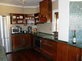 Foto 4 Villa Altos de la Gloria - San Agustin Gran Canaria zu verkaufen