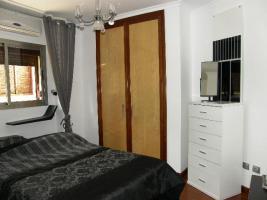 Foto 6 Villa Altos de la Gloria - San Agustin Gran Canaria zu verkaufen
