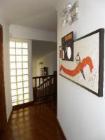 Foto 7 Villa Altos de la Gloria - San Agustin Gran Canaria zu verkaufen