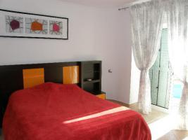 Foto 8 Villa Altos de la Gloria - San Agustin Gran Canaria zu verkaufen