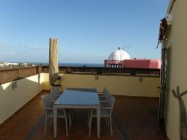 Foto 9 Villa Altos de la Gloria - San Agustin Gran Canaria zu verkaufen