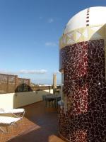 Foto 10 Villa Altos de la Gloria - San Agustin Gran Canaria zu verkaufen