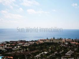 Foto 11 Villa Altos de la Gloria - San Agustin Gran Canaria zu verkaufen