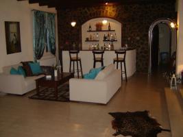 Foto 4 Villa mit Blick bis Albanien