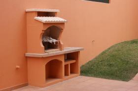 Foto 6 Villa in Cascais/Portugal