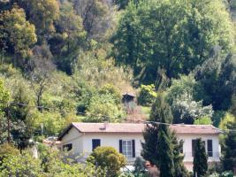 Foto 2 Villa an der Côte d'Azur