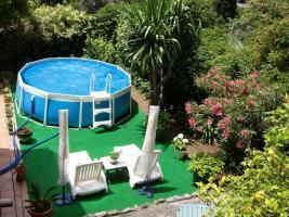 Foto 3 Villa an der Côte d'Azur