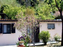 Foto 4 Villa an der Côte d'Azur