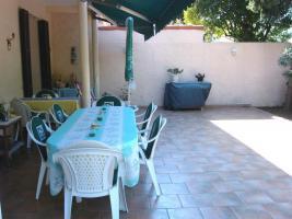 Foto 5 Villa an der Côte d'Azur