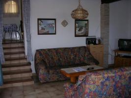 Foto 6 Villa in Denia Altomira an der Costa Blanca