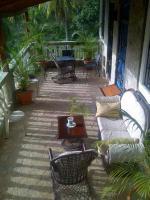 Foto 3 Villa in der Dominikanischen Republick zu einem geschenkten Preis von 359.000 euro zu verkaufen