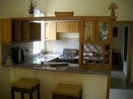 Foto 4 Villa in der Dominikanischen Republick zu einem geschenkten Preis von 359.000 euro zu verkaufen