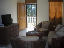 Foto 5 Villa in der Dominikanischen Republick zu einem geschenkten Preis von 359.000 euro zu verkaufen