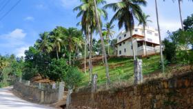 Foto 6 Villa in der Dominikanischen Republick zu einem geschenkten Preis von 359.000 euro zu verkaufen