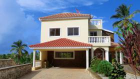 Foto 9 Villa in der Dominikanischen Republick zu einem geschenkten Preis von 359.000 euro zu verkaufen