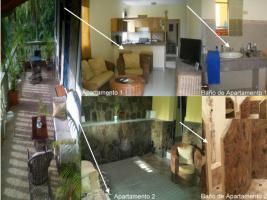 Foto 10 Villa in der Dominikanischen Republick zu einem geschenkten Preis von 359.000 euro zu verkaufen
