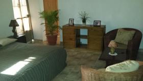 Foto 11 Villa in der Dominikanischen Republick zu einem geschenkten Preis von 359.000 euro zu verkaufen