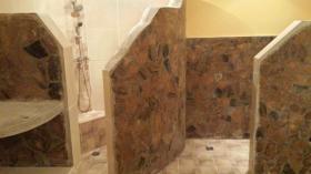 Foto 13 Villa in der Dominikanischen Republick zu einem geschenkten Preis von 359.000 euro zu verkaufen