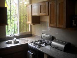 Foto 14 Villa in der Dominikanischen Republick zu einem geschenkten Preis von 359.000 euro zu verkaufen
