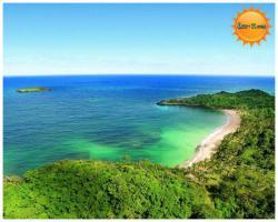 Foto 16 Villa in der Dominikanischen Republick zu einem geschenkten Preis von 359.000 euro zu verkaufen