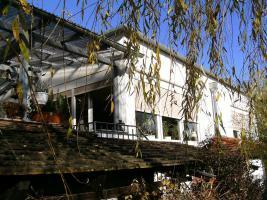 Foto 2 Villa im Elsass, 20 km von Baden-Baden