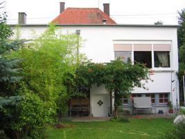 Foto 3 Villa im Elsass, 20 km von Baden-Baden