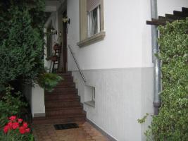 Foto 4 Villa im Elsass, 20 km von Baden-Baden