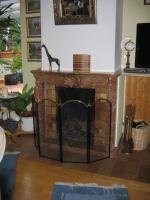Foto 8 Villa im Elsass, 20 km von Baden-Baden