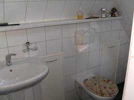 Foto 10 Villa im Elsass, 20 km von Baden-Baden