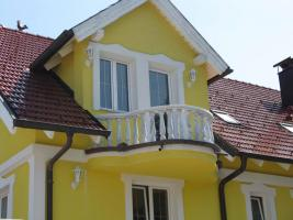 Foto 4 Villa in Fischamend
