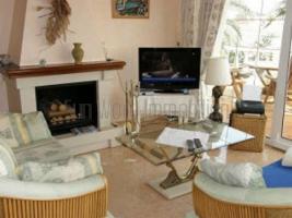 Villa Gran Canaria zu verkaufen - Maspalomas / Meloneras mit Meerblick