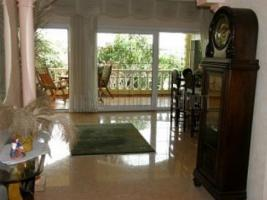 Foto 2 Villa Gran Canaria zu verkaufen - Maspalomas / Meloneras mit Meerblick