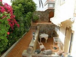Foto 4 Villa Gran Canaria zu verkaufen - Maspalomas / Meloneras mit Meerblick