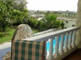 Foto 5 Villa Gran Canaria zu verkaufen - Maspalomas / Meloneras mit Meerblick
