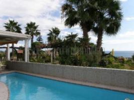 Villa Gran Canaria zu verkaufen / Meloneras / Maspalomas