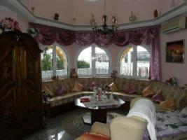 Foto 2 Villa Gran Canaria zu verkaufen / Meloneras / Maspalomas