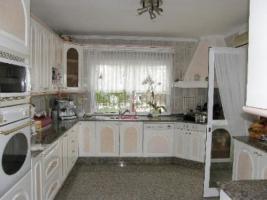 Foto 3 Villa Gran Canaria zu verkaufen / Meloneras / Maspalomas