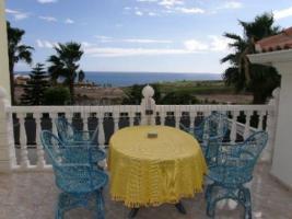 Foto 4 Villa Gran Canaria zu verkaufen / Meloneras / Maspalomas