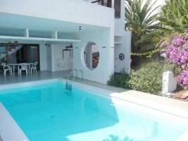 Villa Gran Canaria zu verkaufen - Montaña la Data