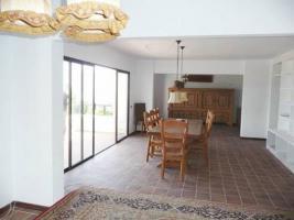 Foto 2 Villa Gran Canaria zu verkaufen - Montaña la Data