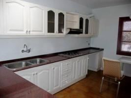 Foto 3 Villa Gran Canaria zu verkaufen - Montaña la Data