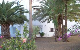 Foto 5 Villa Gran Canaria zu verkaufen - Montaña la Data