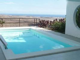 Foto 6 Villa Gran Canaria zu verkaufen - Montaña la Data