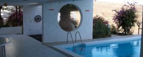 Foto 7 Villa Gran Canaria zu verkaufen - Montaña la Data