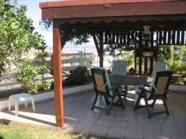 Foto 2 Villa Gran Canaria - Meerblick auf Maspalomas