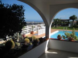 Foto 5 Villa Gran Canaria - Meerblick auf Maspalomas